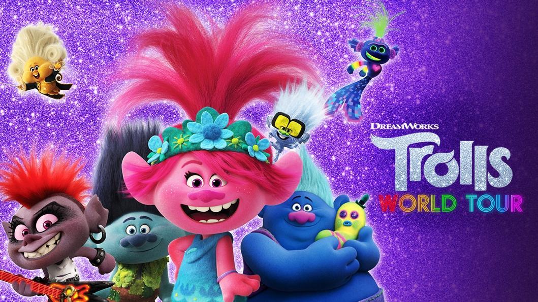 trolls-world-tour