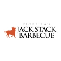 Fiorellas Jack Stack Barbecue - Kansas City, MO