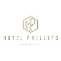 Hotel Phillips Kansas City - Kansas City, MO