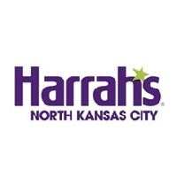Harrahs North Kansas City - Kansas City, MO