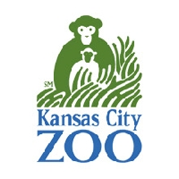 Kansas City Zoo - Kansas City, MO