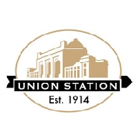 Union Station Kansas City, MO