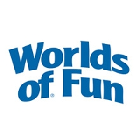 World of Fun Kansas City, MO