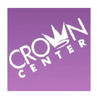Crown Center Kansas City, MO